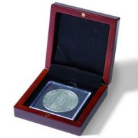 Leuchtturm Volterra Quadrum 1XL - коробка для монеты (HMETUIQXL)