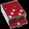 Монетные боксы с планшетами для монет (2)