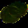 Капсулы круглые (109)