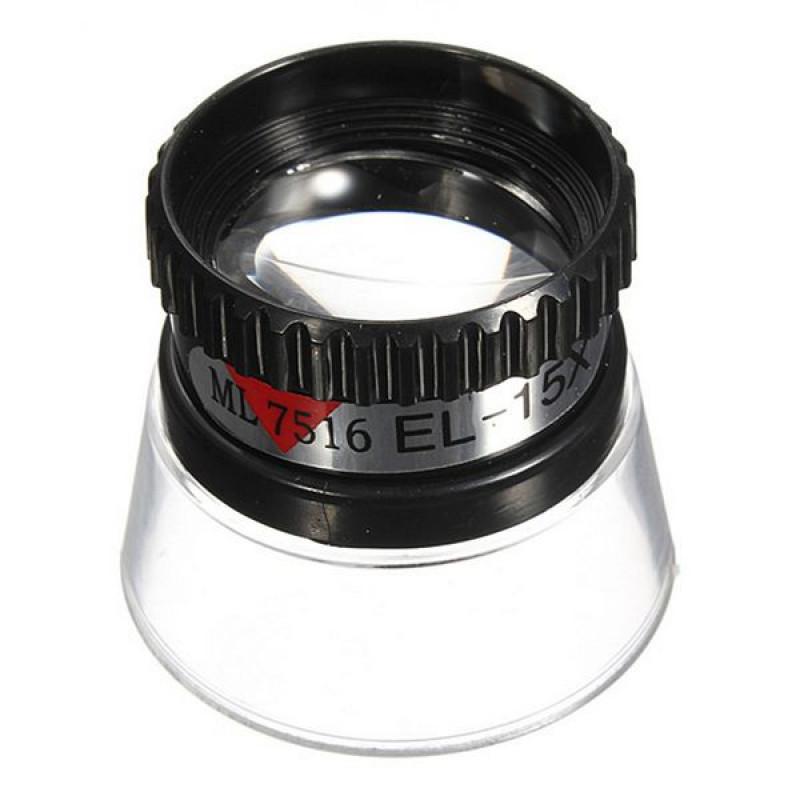 Лупа Magnifier-15х