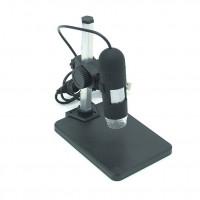 Микроскоп цифровой USB 1000X
