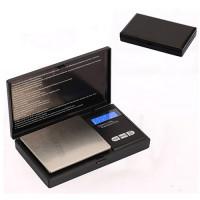 Весы цифровые карманные Digital SCALE Pro-mini 100/0.01