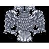 Россия 1991-1996 (15)