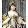 1730-1740 Анна Иоанновна (4)