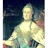 1762-1796 Екатерина II Алексеевна (17)