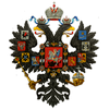 Российская империя (25)