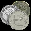 1 рубль (4)