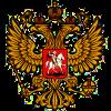 Российская Федерация (337)