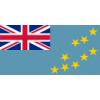 Тувалу (0)