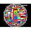 Монеты стран мира (10)