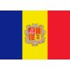 Андорра (0)