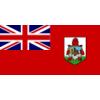 Бермудские острова (0)