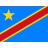 Конго (0)