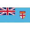 Фиджи (0)