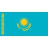 Казахстан (0)