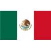 Мексика (0)