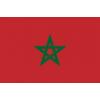 Марокко (0)