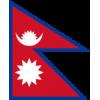 Непал (0)