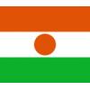Нигер (0)