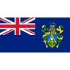 Острова Питкэрн (0)