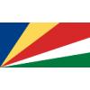 Сейшельские острова (0)