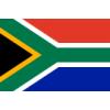 Южно-Африканская Республика (0)