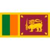 Шри-Ланка (0)