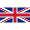 Великобритания (1)